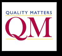 QM-logo-shadowbox-200px