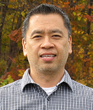Dr. Herman Chow