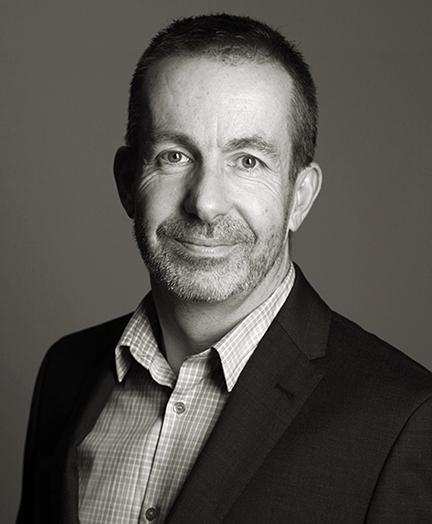 David Durbin